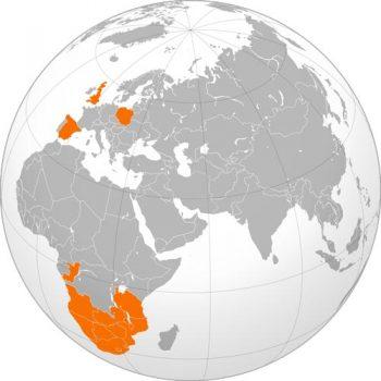 map-euro_G